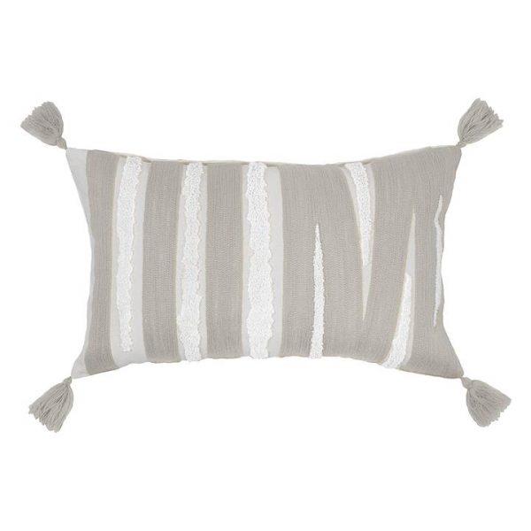 Herve Cushion