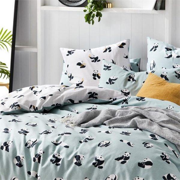 Home Republic Malmo Linen Cushion 50x50cm Honey By Adairs