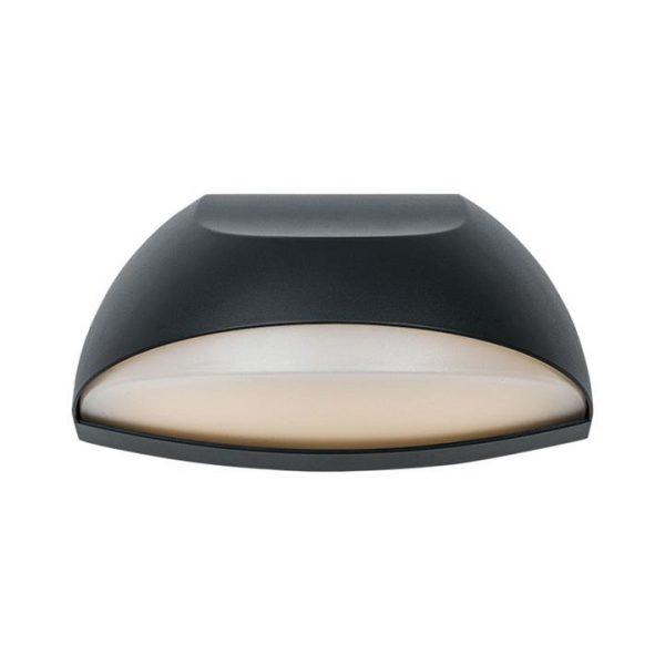 Joss IP54 Outdoor LED Wall Light