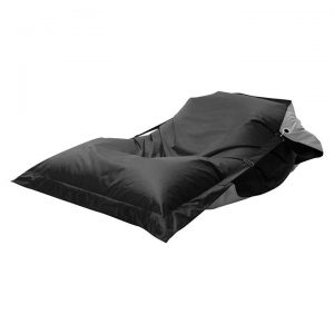 Kalahari Outdoor Bean Bag Cover, Large