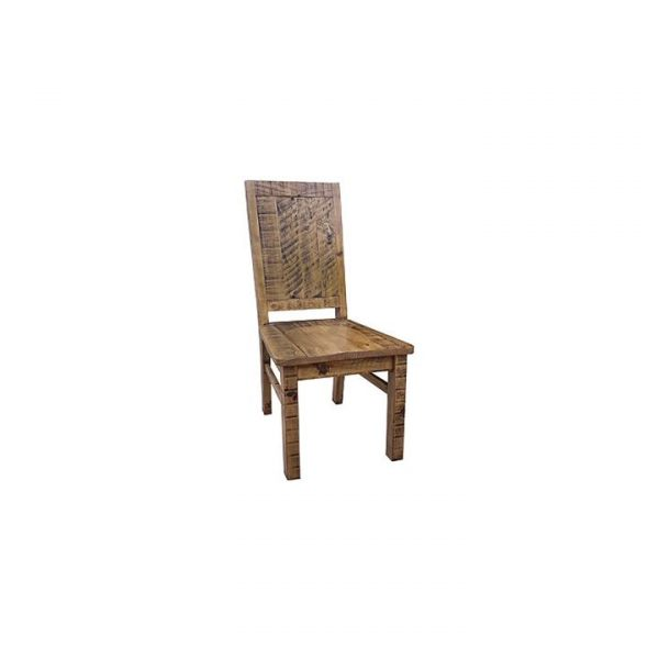 Kennedale Dining Chair