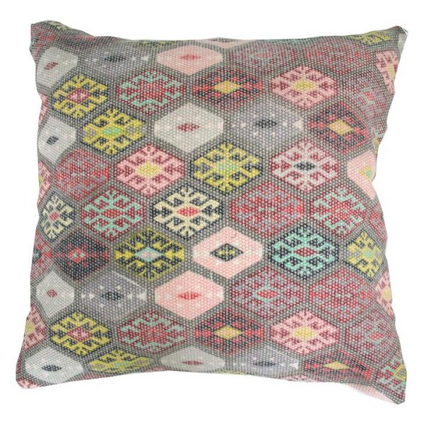 Kimlim Cushion