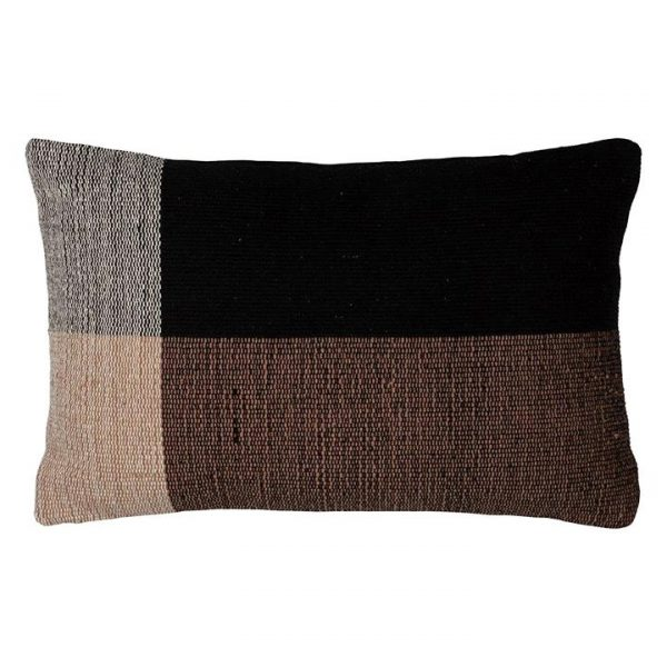 Kipling Breakfast Cushion