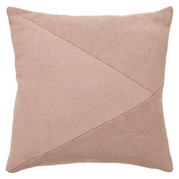 Kit Cushion