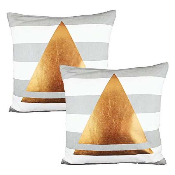 Lauderdale Cushion (Set of 2)