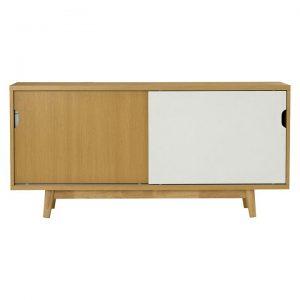 Lerielle Sideboard