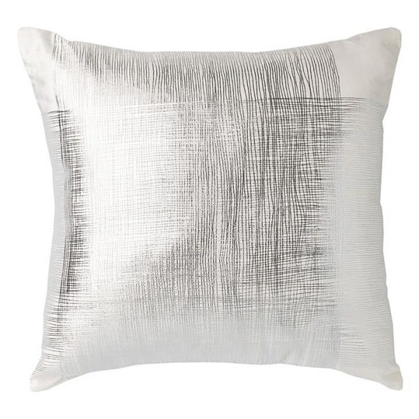 Liberte Cushion, Snow