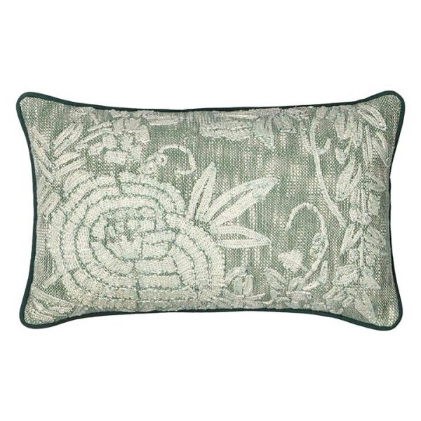 Lima Cushion