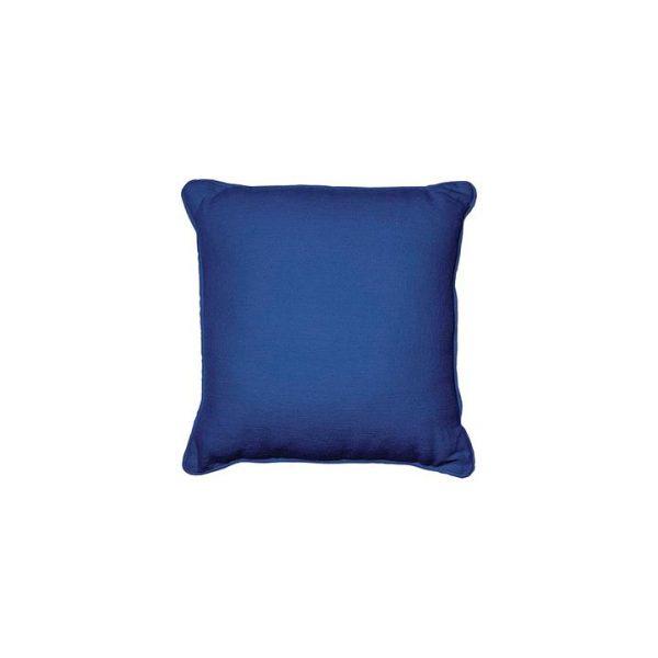 London Cushion Cover 60cm (Set of 2)