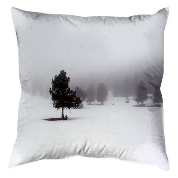 Lone Fir 2 Cushion