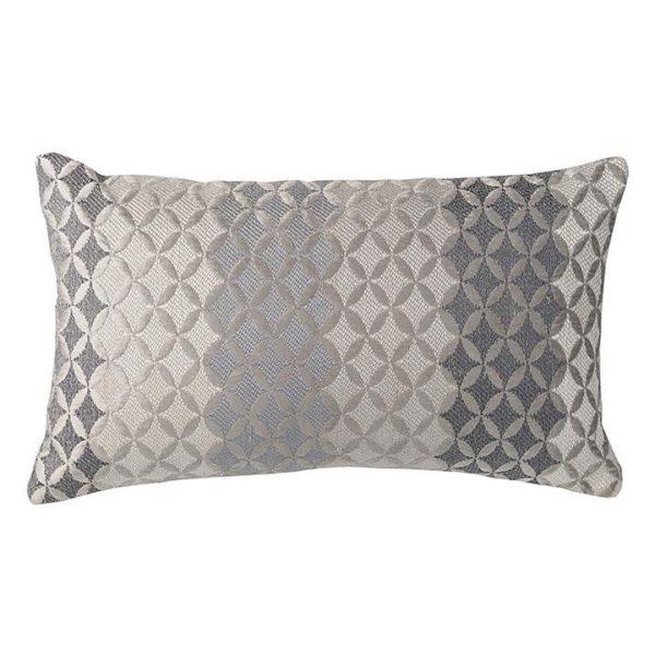 Louki Breakfast Cushion
