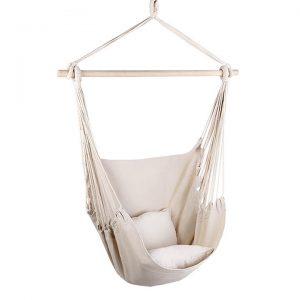 Lynno Hammock Chair