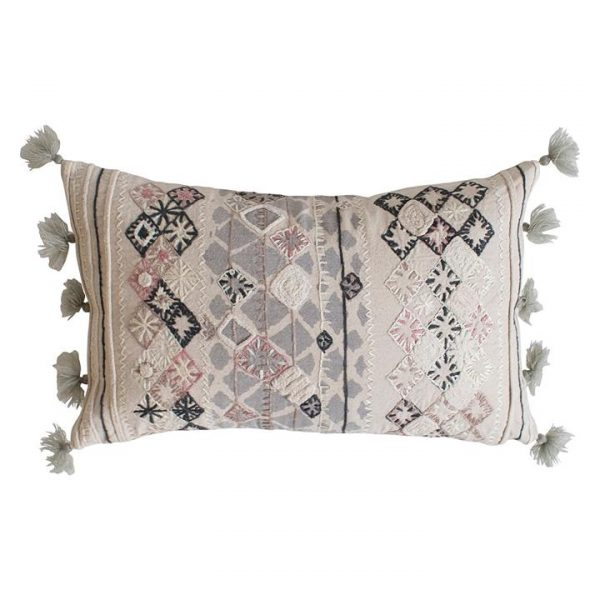 Maiara Breakfast Cushion