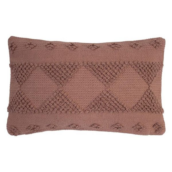 Maitland Breakfast Cushion
