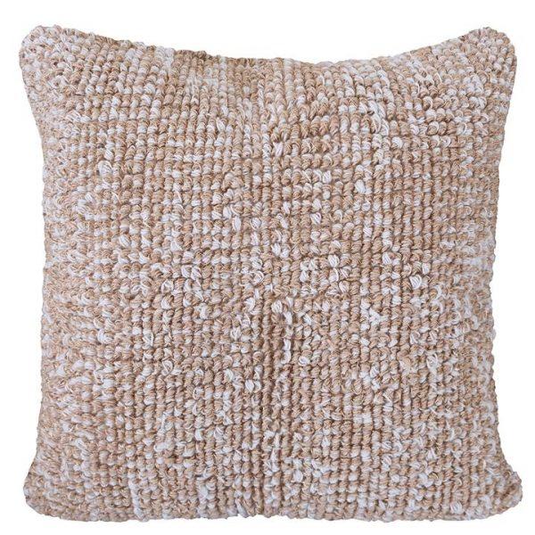 Mars Cushion Cover