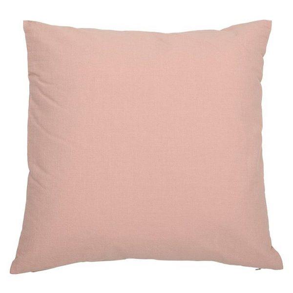 Mavis Cushion
