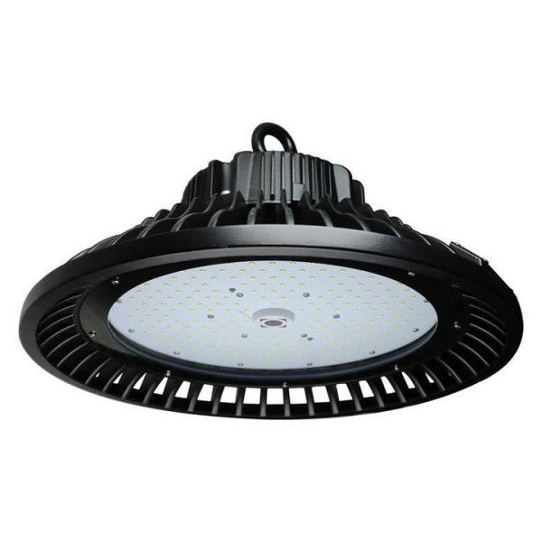 Mercury IP65Commercial Grade Indoor / Outdoor LED UFO High Bay Light