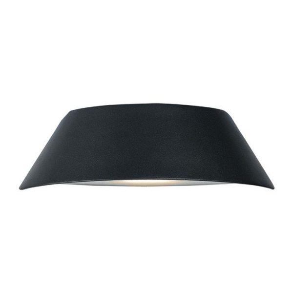 Mia IP54 Outdoor LED Wall Light