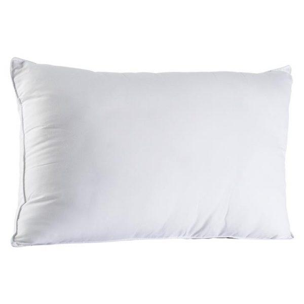 Microlush Pillow