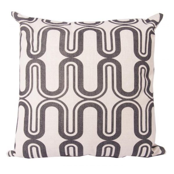 Milagros Scatter Cushion Cover