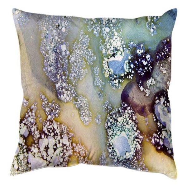 Minerology 1 Cushion