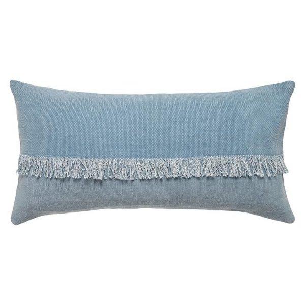 Moby Lumbar Cushion