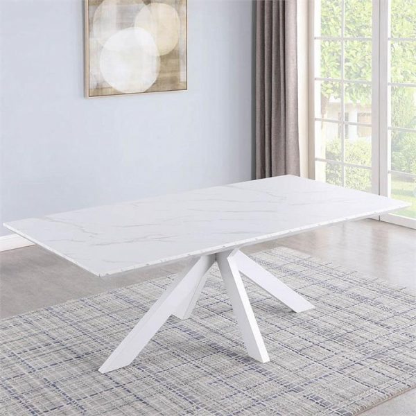 Moi Dining Table