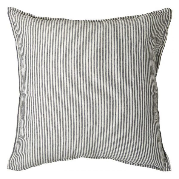 Mondo Stripe European Pillow Case