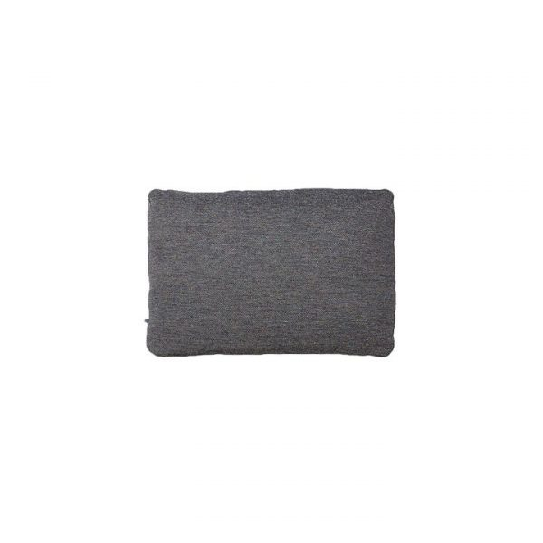 Naaji Fabric Cushion, 50cm