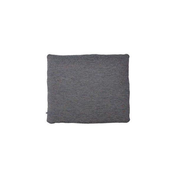 Naaji Fabric Cushion, 60cm