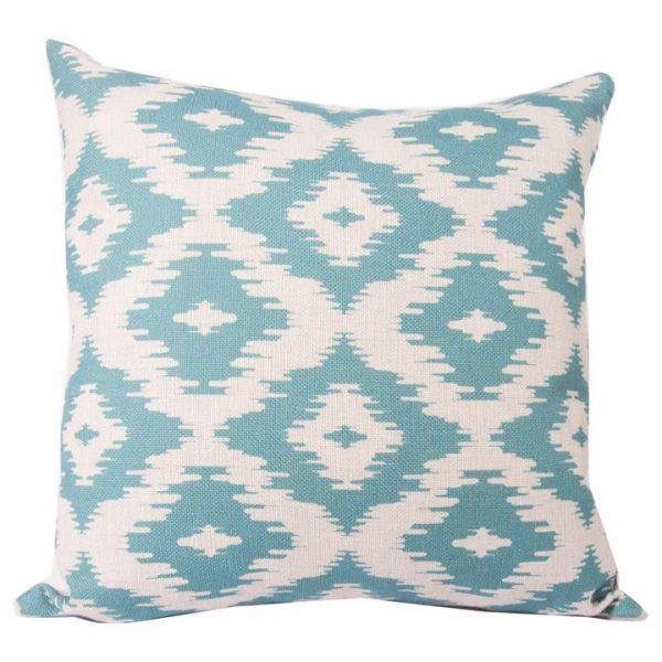 Naida Scatter Cushion Cover
