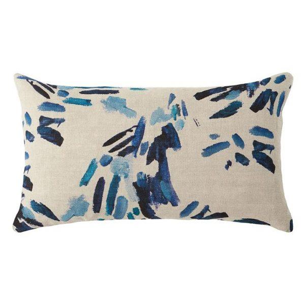 Nest Breakfast Cushion