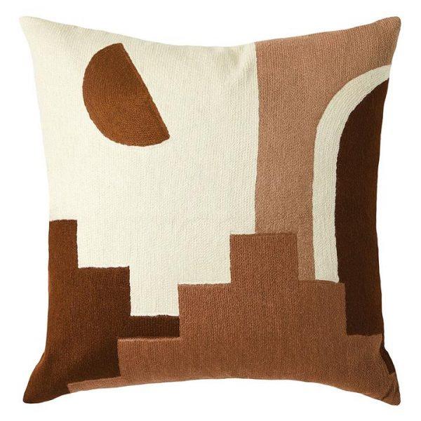 Nightwatch Cushion