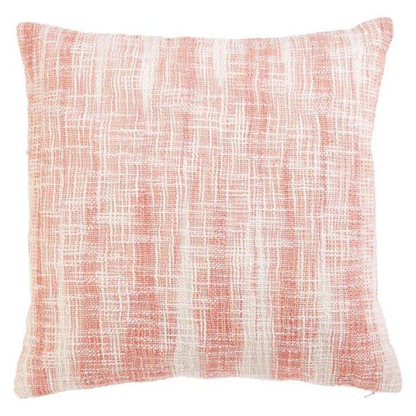 Nippon Cushion
