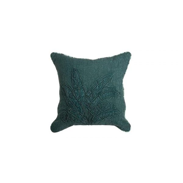 Norrie Cushion