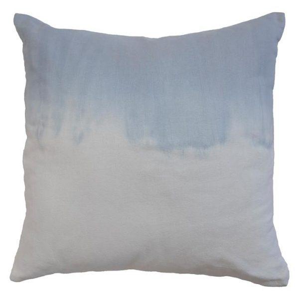Nui Cushion