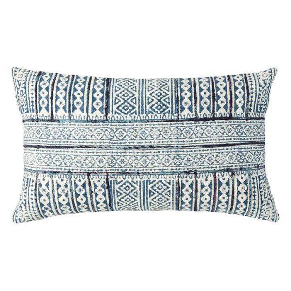 Odin Breakfast Cushion