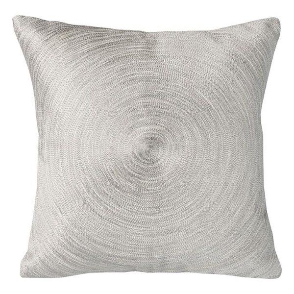 Orbis Cushion