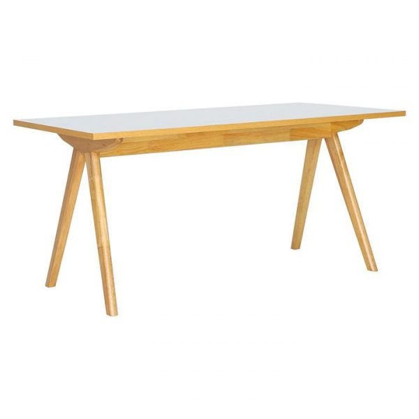 Orvan Dining Table