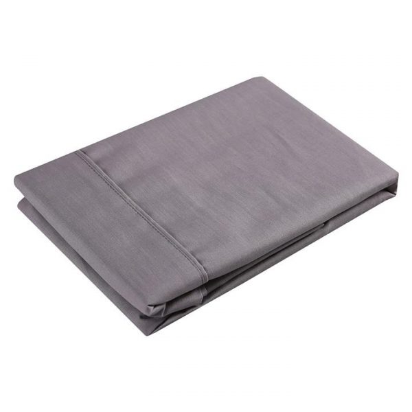 Owen 250TC Standard Pillow Case (Set of 2)