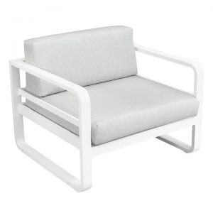 Padma Outdoor Single Seater Sofa