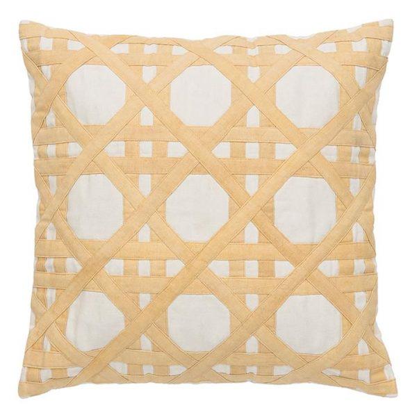 Panama Cushion