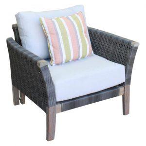 Paradise Outdoor Armchair