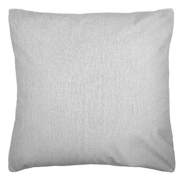 Peri European Pillow Case