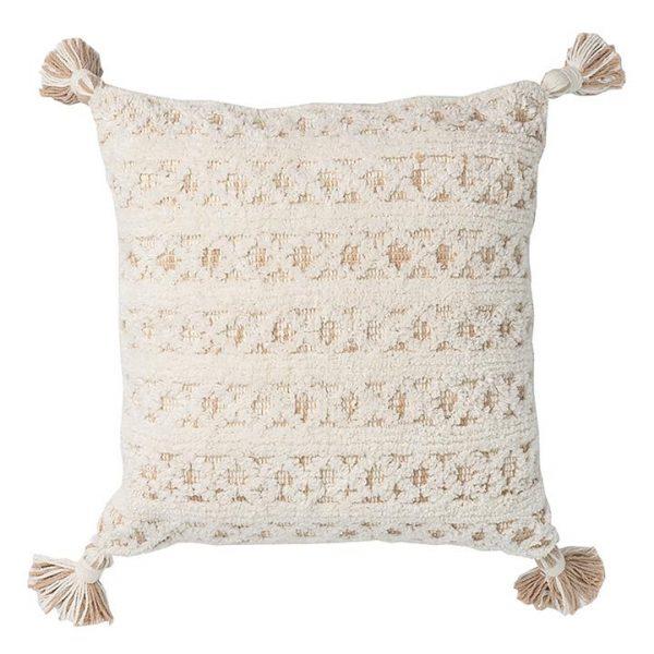 Pisa Cushion