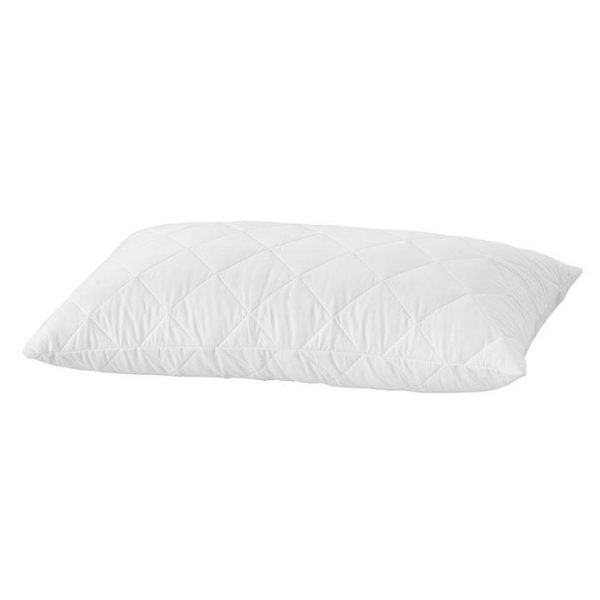 Quilted Pillow Protector King size