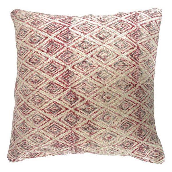 Rahima Kilim Cushion