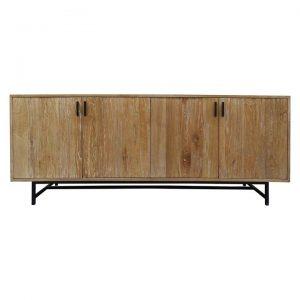 Rhonda Sideboard