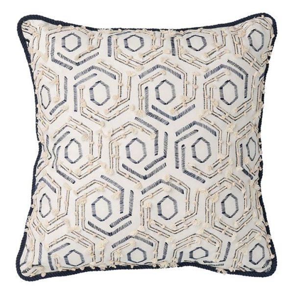 Rig Cushion