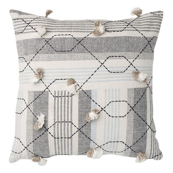 Rigoli Cushion